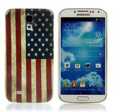 Rigid Plastic Mobile Phone Wallet Cases for LG