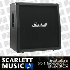 Marshall MG412A Guitar Amp Cabinet