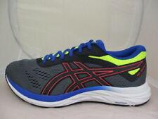 Asics Gel Excite 6 Mens Running Trainers  UK 9 US 10 EUR 44 CM 28 REF 3093*
