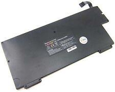 Macbook Battery for Apple MacBook Air 13 A1245 A1237 MB003 MC233 MC233LLA MC234