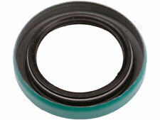 For 1960-1967 Ford Falcon Manual Trans Seal Front 16846RZ 1961 1962 1963 1964