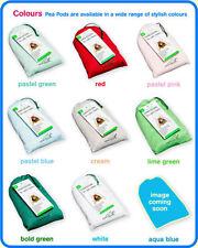Pea Pods Reusable Cloth Nappies