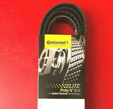 New Serpentine Belt Goodyear/Continental Elite 4040360,K040360,5040360