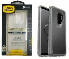 OtterBox Symmetry Case Cover for Samsung Galaxy S9 Plus Stardust Glitter