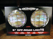 Optronics Off Road Light Kit