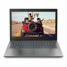 LENOVO Ideapad 330 Core i7-8750U 4GB RAM 1TB HDD GTX 1050 15.6 '' Laptop