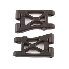 Team Associated 21282 Front & Rear Arms 18r