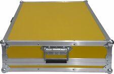 FLIGHT CASE X 2 CDJ 2000 NEX + DJM RGB PIONEER  Led Luminosi Personalizzabile
