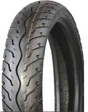 MAX 90/90-14 46P Scooter Tyre - Tubeless - Honda Vision NSC110 Rear - 90 90 14
