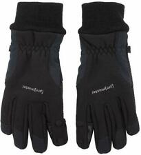 Promaster 4-Layer Photo Gloves With Magnetic Closures Size Large LG #9897