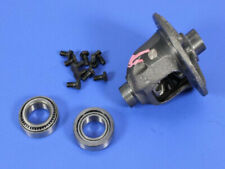 Differential Case Kit-VIN: G Front Mopar 68026549AB fits 2018 Jeep Wrangler