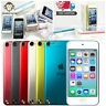New iPod Touch 5th Generation 16GB 32GB 64GB Latest Model Great Present