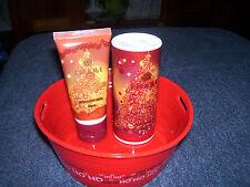 Avon Bath Sets & Kits