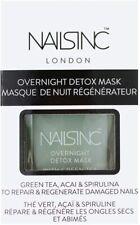 Nails Inc Overnight Detox Mask 14ml