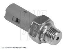 Blue Print Interruptor de presión aceite adz96602 - NUEVO- ORIGINAL- 5 años
