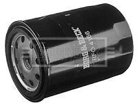 Borg & Beck Oil Filter BFO4166 - BRAND NEW - GENUINE - 5 YEAR WARRANTY