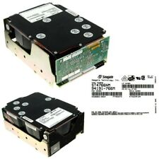 HDD Seagate ST4766MM 660 MB 3600RPM SCSI 5.25'/ Fh '