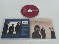 Bee Gees / Still Waters (Polydor 537 302-2) CD Album De