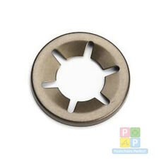 5mm starlock, star lock washer, speed lock, locking washer, uncapped x50