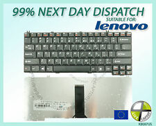 NEW Black US Layout Laptop Keyboard for Lenovo 3000 G430 G430A G430L G450 G450A