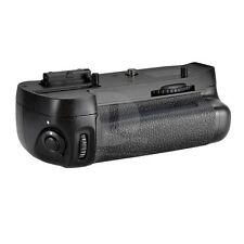 Meike Multi-Power EN-EL15 Battery Grip Holder For Nikon Dslr Camera D7100 MB-D15