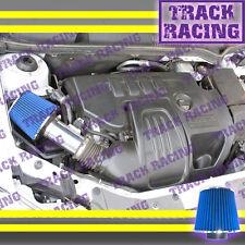 2006 2007 2008 2009 2010 PONTIAC G6 2.4L I4 AIR INTAKE KIT Blue