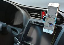 WATER ASLEEP Air Vent Universal Smartphone Car Cradle Mount Holder *USA SELLER*
