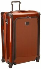 Tumi Expandable Luggage