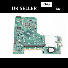 DELL INSPIRON 15-3552 motherboard 896X3