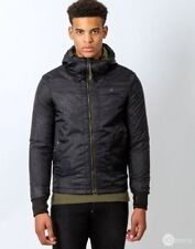 G-Star Nylon Hooded Coats & Jackets for Men