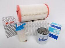 Filter Kit for ISEKI SXG216