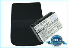 3.7V battery for Blackberry F-S1, BAT-26483-003, Torch 9800, Torch Li-ion NEW
