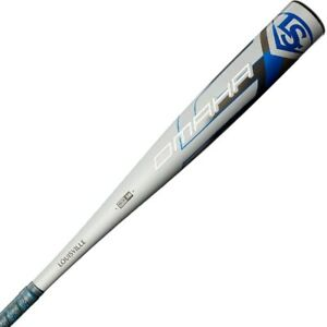 Louisville Slugger 2020 Omaha -3 BBCOR Baseball Bat