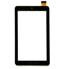 Touch Screen Digitizer for Alba 7 Inch 8GB Wi-Fi Android Tablet AC70PLV2