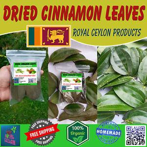 Sun Dried Cinnamon Leaves Organic Fresh Natural Leaf High Quality free shipping