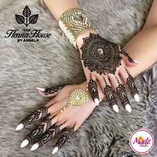 Ethnic Indian Traditional Pearl Stone Bangle Bracelet Bollywood Jewellery set