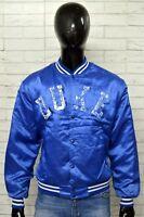 Giubbino Uomo SWINGSTER USA Taglia Size L Jacket Man Giubbotto Giacca Imbottito