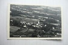 St. Radegund vom Schöckl - Graz