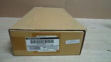 Oki or Toshiba 58287602 Fuser Maintenance Kit FR-KIT-FC28 Genuine OEM