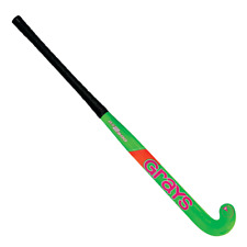 Grays GX2500 Field Hockey Stick (NEW) - Neon Green Various Size (Retails $130)