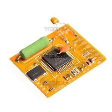 1Pcs X360run Glitcher With 96Mhz Crystal Oscillator Build For Slim Xbox360 E