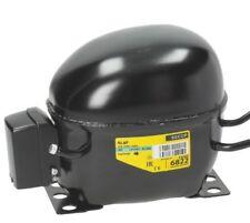 Compressore frigorifero nl8f  R134 1/4+ 203w CANDY ZEROWATT HOOVER 49032209