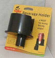 Vexilar Ch-100 Beverage Holder