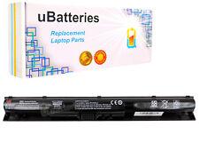 Laptop Battery HP Pavilion 800010-421 800049-001 14-ab006TU - 4 Cell, 2200mAh
