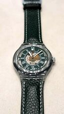 Swatch Automatic - SAN104 Bresse  - 1994 - NUOVO(NOS)