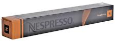 30 50 80 100 LOWEST Popular Orignal Nespresso Coffee Pods Capsules Caramelito 3 Sleeves (30 Pods)