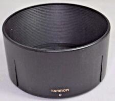 Tamron DA17 Plastic Lens Hood Shade for 70-300mm f4-5.6 Di LD 62mm rim