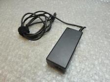 Original Genuine Dell DA65NM111-00 0N6M8J  AC Adapter 19.5V - 3.34A