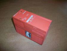 Mitsubishi PLC Power Supply A1S61PN