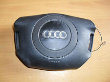 """Partsline 682.13"" Airbag audi A6 2° serie TRW 4B0880201A"